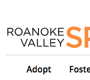 Roanoke Valley SPCA