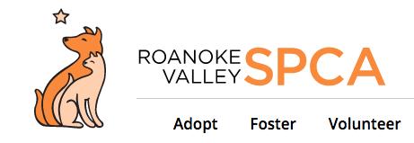 Roanoke Valley SPCA